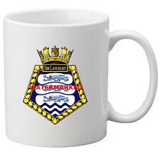 RFA SIR LANCELOT COFFEE MUG