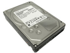 Hitachi 2TB 7200RPM 3.5