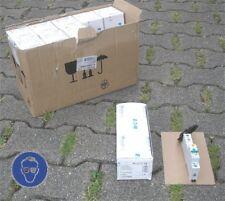 _ FI Schutzschalter 6A Ampere 30mA 2 polig Moeller PKS6-6/1N/B/003 9007912234319