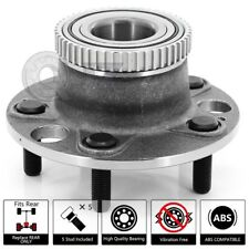 For 1991-1995 Acura Legend [REAR ONLY] Wheel Hub Assembly OE Quality Replacement