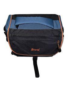 Petrol PDCB-N Digital Camera Bag *** small *** LN