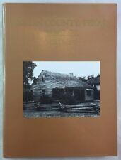 Collin County Texas Families History Vol II Genealogy McKinney Area