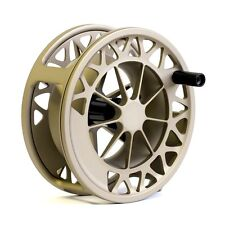 Lamson Guru HD Series II Fly Reel - Size #3 - NEW