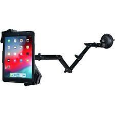 CTA Digital Wall Mount for Tablet, iPad Pro, iPad mini, iPad Air
