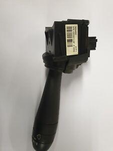 Rover 75/MG ZT  Wiper Stalk XPE100321
