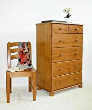 Kommoden aus Kiefer fürs Schlafzimmer 6 Schubladen günstig kaufen | eBay