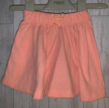 Girls Age 12-18 Months - Mothercare Summer Skirt