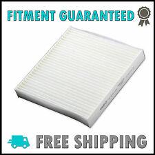 Brand New Hypoallergenic Cabin Air Filter for Infiniti Nissan Mitsubishi