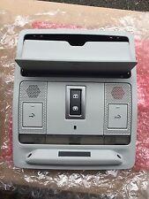 LR086404 Range Rover Evoque, Land Rover Disco Sport Overhead Control Panel Light
