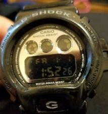 Casio G Shock Watch 6900