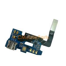 Verizon Samsung Galaxy Note 2 I605 Micro USB Dock Charging Port Flex Cable