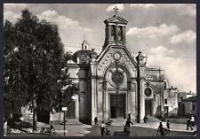 cartolina PULA chiesa s. giovanni