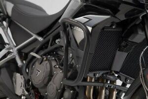 Sturzbügel Motorradschutz passend für Triumph Tiger 900 / GT / Rally / Pro NEU