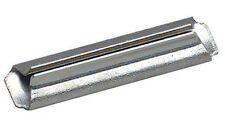 Fleischmann N 9404 Metall-Schienenverbinder 20 Stück im Beutel NEU OVP