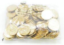 Irlanda bolsa 10 centavos 2002