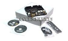 GIGABYTE GA-Z170N-WIFI REV.1 INTEL Z170 SOCKET LGA1151 DDR4 MINI-ITX MOTHERBOARD
