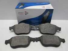 FRONT BRAKE PADS FIT RENAULT SCENIC 03 >  GRAND 04 >