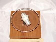 GI-41/GI41- NOS PULSE TRIODE TRANSMITTER TUBE LOT OF 2