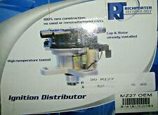 Ignition Distributor - Richporter MZ27