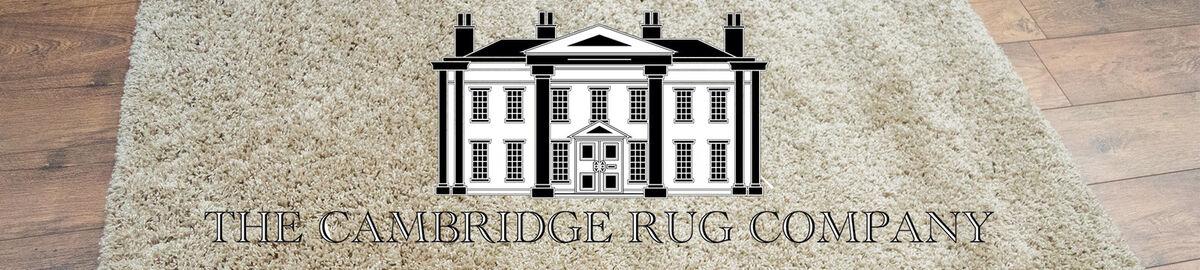 The Cambridge Rug Company