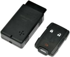 Dorman 99355 Remote Lock Control Or Fob