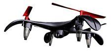 Blacksior Silverlit Drone avec Lunette FPV