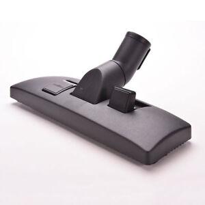 Universal 35mm Vacuum Cleaner Head Carpet Hard Floor Tool Attachment Brush HS983