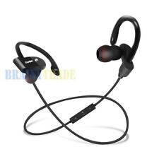 4894ff3a718 Waterproof Bluetooth Earbuds Beats Sports Wireless Headphones in Ear  Headsets