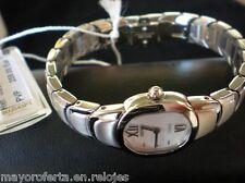 Seiko reloj mujer sujb543p1 vivace