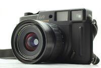 [NEAR MINT Count 198] Fujifilm GSW690III Film Camera EBC 65mm f/5.6 Lens Japan