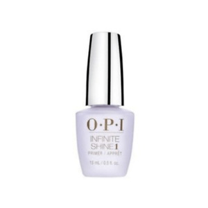OPI Infinite Shine 1 ProStay Base Coat