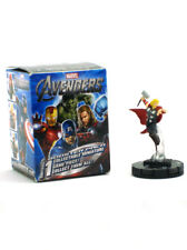 Marvel Heroclix Avengers Thor #200 Free Comic Book Day Marquee Figure Sealed New