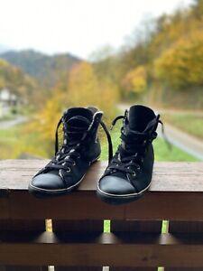 Chaussures Converse pour femme, pointure 38   eBay