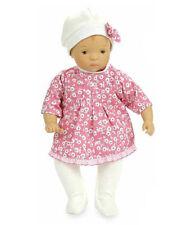 Minette FANNY Baby Doll Da Sylvia natterer da Petitcollin 27cm