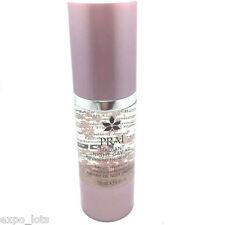 Prai Radiant Night Caviar Advanced Repair Serum 1 fl oz / 30 ml