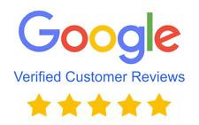 10 Google My Business Bewertungen Rezensionen kaufen   Keine Löschung