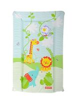 East Coast Baby Changing Mats & Covers