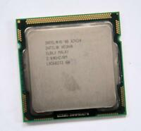 Intel Xeon X3430 SLBLJ Quad-Core 2.4GHz/8M Socket LGA1156 Processor CPU