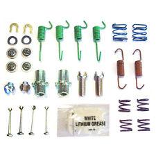 Centric Parts 118.42026 Parking Brake Hardware Kit