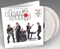 """Status Quo : Don't Stop Vinyl 12"""" Album 2 discs (2017) ***NEW*** Amazing Value"""