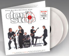 "Status Quo : Don't Stop Vinyl 12"" Album 2 discs (2017) ***NEW*** Amazing Value"