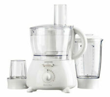 Kenwood FP691A 3.5L Food processor