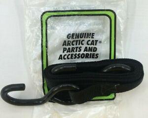ARCTIC CAT 0638-169 SNOWMOBILE COVER STRAP GENUINE ARCTIC CAT PART
