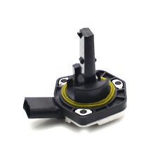 Ölstandsensor Motorölstand für VW Bora Golf 4 IV Variant 1J0907660B 1J0907660B#