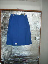 MARINER GIRL SCOUT REPRODUCTION UNIFORM SKIRT