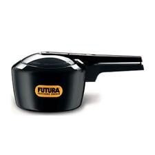 FUTURA PRESSURE COOKER 2 LTRS F05