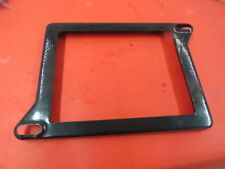 NEW 1928-32 Ford battery hold down frame    B-5166