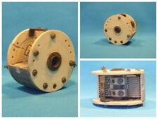 Drehkondensator des Torn.Fu.b1. LgNr. W1036
