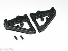 XRA330013 XRAY NT1 2017 SPEC 1/10 CAR FRONT LOWER A-ARMS