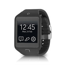 Samsung Galaxy Gear 2 Neo Smartwatch SM-R381 w' Fitness/Heart Rate Monitor Black
